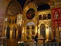 Cerkiew piotrkw ikonostas.JPG