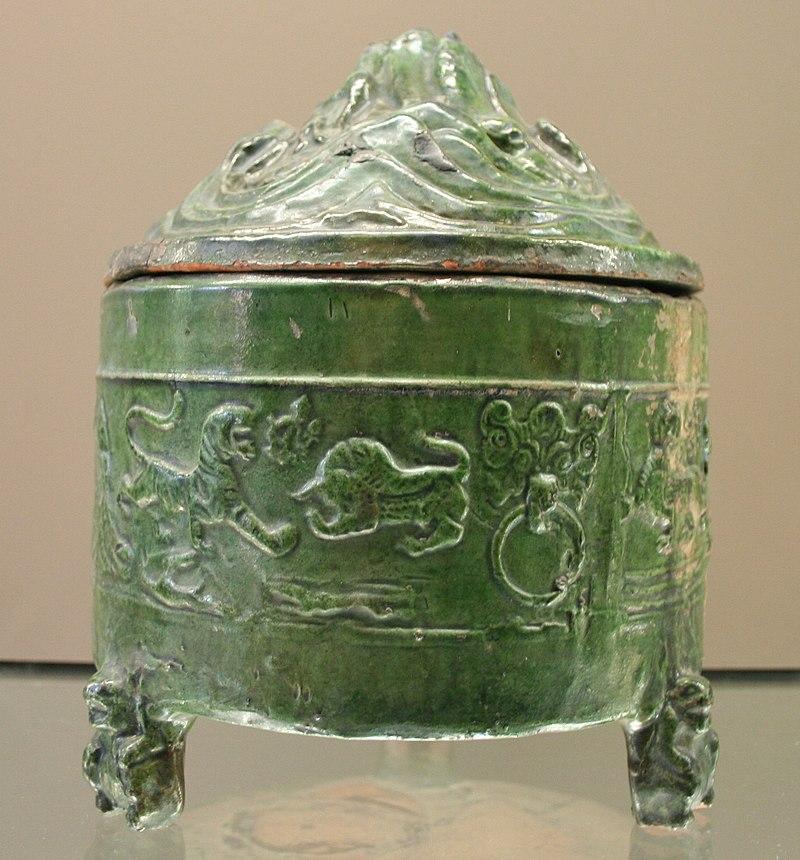 File:Cernuschi Museum 20060812 053.jpg