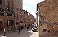 Certaldo Via Boccaccio Touristenziel.jpg