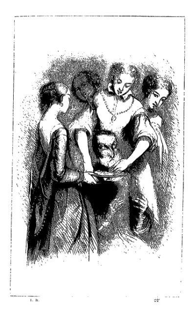 femme au bidet nue hotesse baise bas noirs