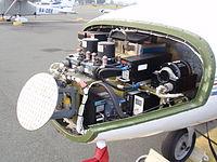 Avionics/
