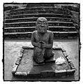 Cetho Temple rovitavare 0 9 a.jpg