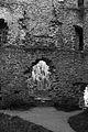 Château d'Alleuze inside.jpg