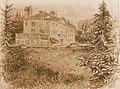 Château de Boutary, 1899.jpg