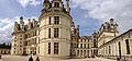 Château de Chambord (8859397108).jpg
