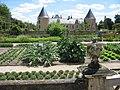 Château de Chamerolles - Chilleurs-aux-Bois 13.jpg