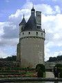 Château de Chenonceau 3.JPG