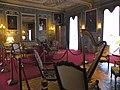 Château de Cheverny intérieur 35.JPG