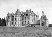 Château de Kerfily (Elven) 1.jpg