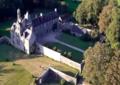 Château de Maillé.png