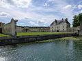 Château de Tanlay (11).jpg