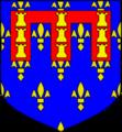 Château diminué.png