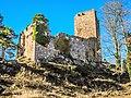 Château du Landsberg.(2).jpg