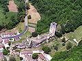 Château et Donjon Gavaudun.JPG