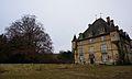 Château et parc 4649.JPG