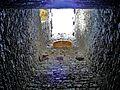 Châtelot. Vue intérieure de la tour. (2).JPG