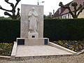 Chézy-sur-Marne-FR-02-A-11.jpg
