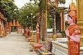Chùa Pô thi Thlâng, huyện Kế Sách.jpg