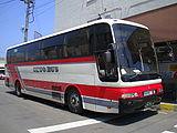 Chūō bus S022F 2975a.JPG