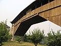 Cha tang bridge - panoramio.jpg