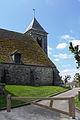Chailly-en-Bière - 2013-05-04 - église - IMG 9668.jpg