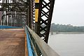 Chain of Rocks Bridge.jpg