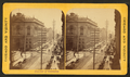 Chamber of Commerce, from Robert N. Dennis collection of stereoscopic views.png