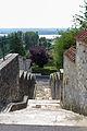 Chamouille - IMG 2791.jpg