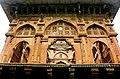 Champaner-Pavagadh - Gujarat - 004.jpg