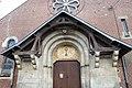 Champien Eglise 12.jpg