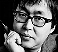 Chan joong Kim Pic 03.jpg