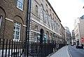Chancery Lane, London-geograph-3781531.jpg