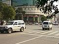 Changsha PICT1418 (1373524528).jpg