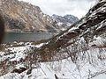Changu Lake snapshot 4.jpg