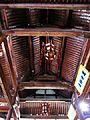 Changxing Confucian Temple 49 2014-03.JPG
