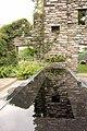 Chanticleer Gardens Rock Garden 2000px.jpg