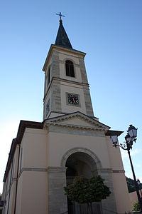 Chapelle Saint-Martin de Oltingue (2).jpg
