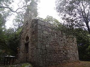 Chapelle San Agostino de Chera 04.JPG