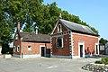 Chapelle de Lorette (02) - 62108-CLT-0004-01.jpg