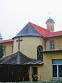 Chapelle hopital Dieuze.JPG
