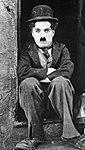 Chaplin in 1921 (cropped).jpg