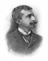 Charles Chaillé-Long.png