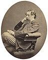 Charles Dickens NPG 17329.jpg