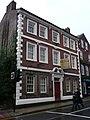 Charles Roe House (7149324343).jpg