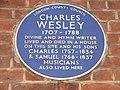 Charles Wesley (4368240967).jpg