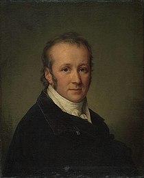 Charles de Villers.jpg