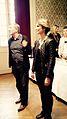 Charlotte Letrillard et Jacques Krabal.jpg