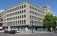 Charlottenburg Bismarckstraße VDE-Haus.jpg