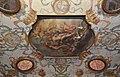 Charlottenburg Palace, 1695-1746, Berlin (16) (28405079519).jpg