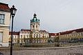Charlottenburg Palace0646.JPG